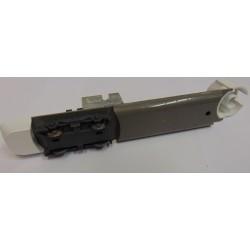 NE555 DC 12V štítek relé zpoždění