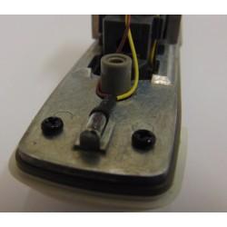 TDA7297 Dual-Channel AC / DC 12V digitální audio zesilovač deska 2 * 15W