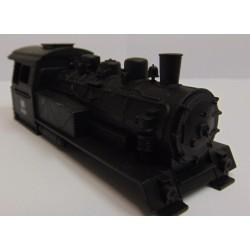 Zahradní vila