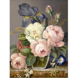 10 * 15mm 2PIN zapínací / vypínací kolébkový spínač 3A 250VAC / 6A 125VAC