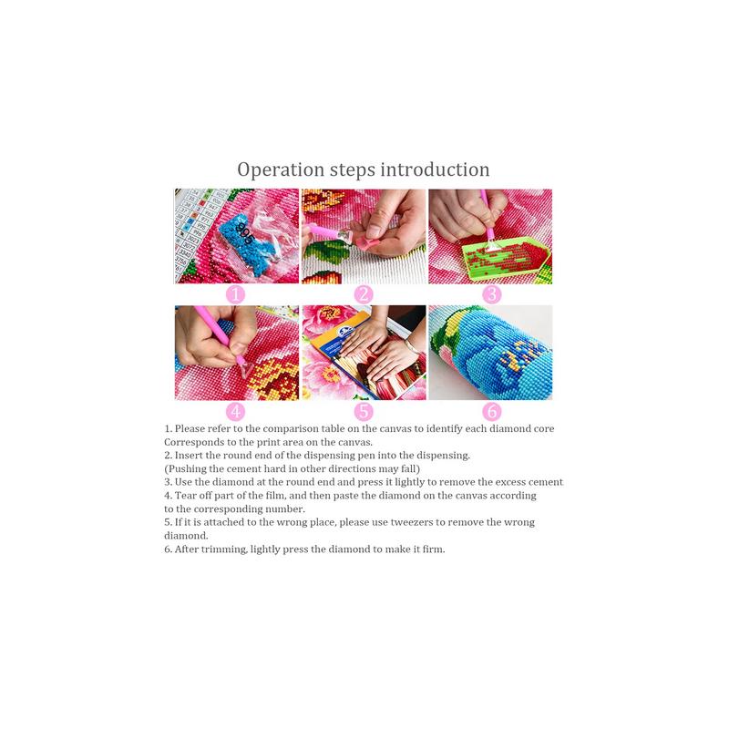 Malování podle čísel Wolf zvířata