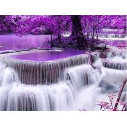 HMS Vitory